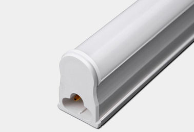 Chine 3000k chauffent le blanc 3ft 12 l'UL DLC SAA PSE de la CE IP54 ROHS du tube 900mm de W LED T5 usine