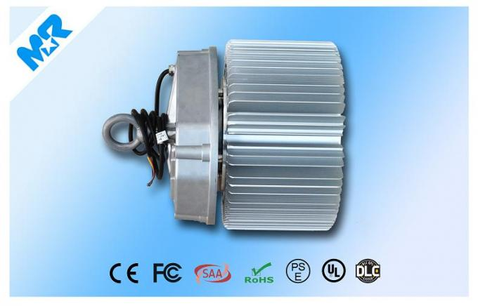 IP65 haute baie imperméable du Cree LED allumant 200watt 300w 400w 500w avec le conducteur de Meanwell